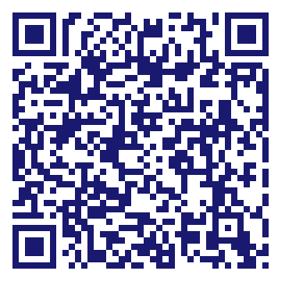 QR-Code for Digication