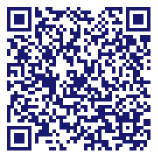 QR-Code for Digiclips Inc