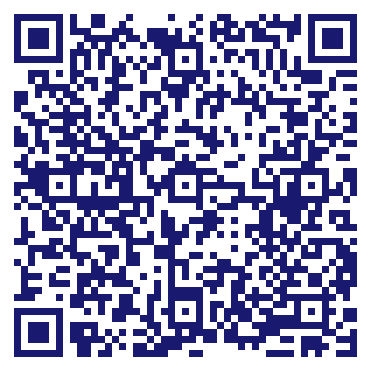 QR-Code for Digision Commercial Info Corp