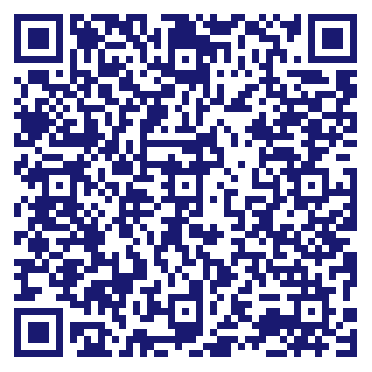 QR-Code for Digisoft Systems Corporation