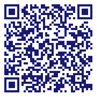QR-Code for Digital Aptech