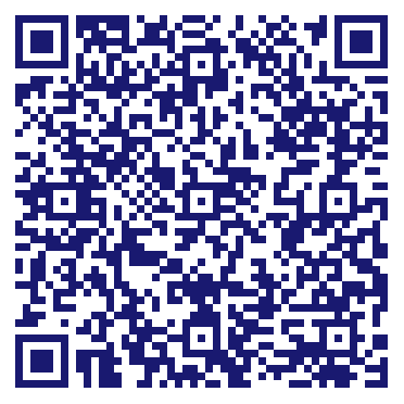 QR-Code for Digital Doc Repair Kansas City, MO