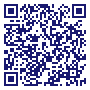 QR-Code for Digital Dogs