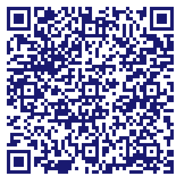 QR-Code for Digital Eyes Custom Photo & Digital Imaging