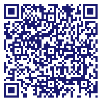 QR-Code for Digital Image Productions