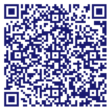 QR-Code for Digital Imaging & Graphic Zone