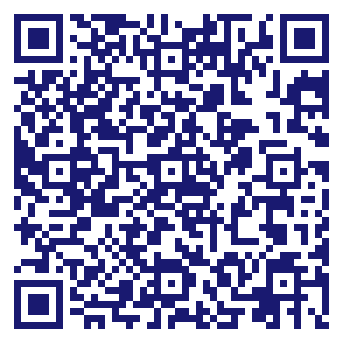 QR-Code for Digital Impressions Llc