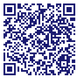 QR-Code for Digital Insight
