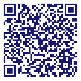 QR-Code for Digital Logistics