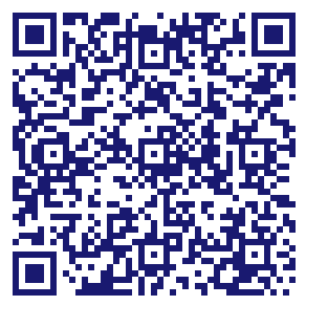 QR-Code for Digital Media Solutions Llc