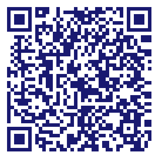 QR-Code for Digital Plus Services