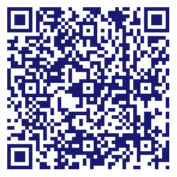 QR-Code for Digital Radio Engineering