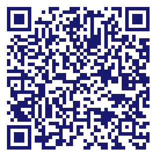 QR-Code for Digital Safes Online
