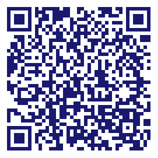 QR-Code for Digital Security