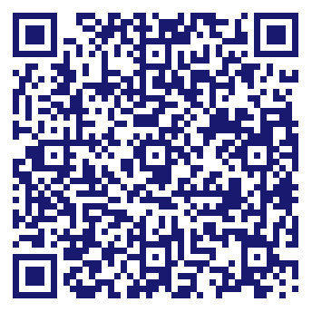 QR-Code for Digital Shoebox Usa Inc