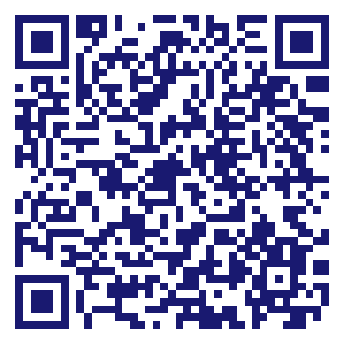 QR-Code for Digital Webgroup Inc