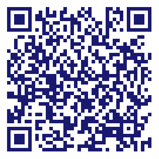 QR-Code for Digitalclef