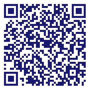 QR-Code for Digizign Graphics