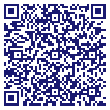 QR-Code for Dijitized Communications Inc