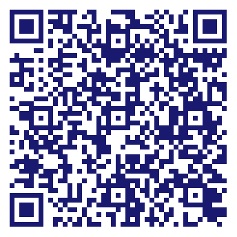 QR-Code for Dilden Bros Well Drilling