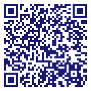 QR-Code for Dillard Water Systems
