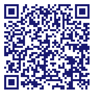 QR-Code for Diller Fire Dept