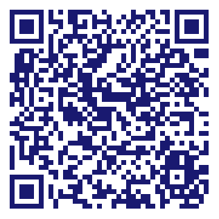 QR-Code for Dillon Funeral Home