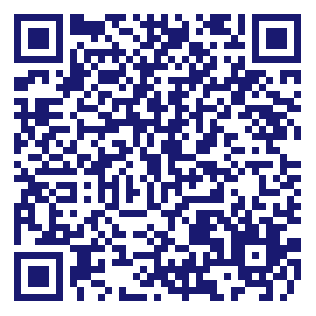 QR-Code for Dillons Rv City