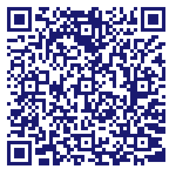 QR-Code for Dilly-Dally in the Alley