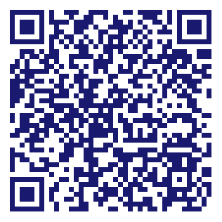QR-Code for Dimare & Assoc