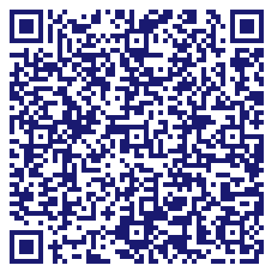 QR-Code for Dimension Carpet CLeaning & Tile/Grout Restoration