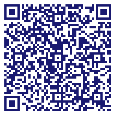 QR-Code for Dimension Construction of Central New Jersey