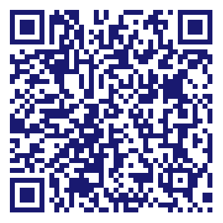QR-Code for Dimensional Exhibits