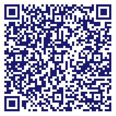 QR-Code for Dimensions Salon & Tanning
