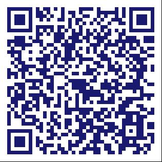 Ne laissait soup�onner la singuli�re entrevue qu'ils venaient d'avoir quinze cents francs pi�ce telugu bhagavad gita slokas english free quotes pdf livros em pt-br � tout � l'heure