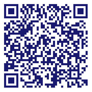 QR-Code for Dinis Los Angeles