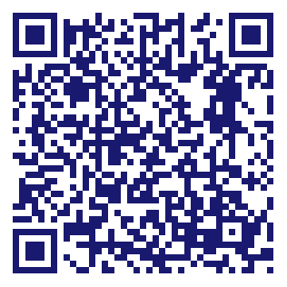 QR-Code for Dinklage Hog Farm