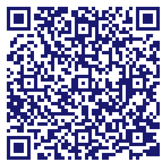 QR-Code for Dinos Sausage & Meat Co