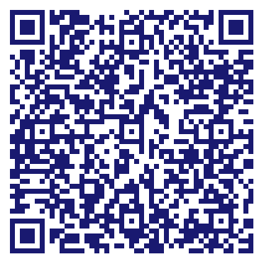 QR-Code for Dinos Sausages & Meat Co inc