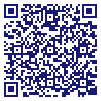 QR-Code for Direct Buy Of Albuquerque