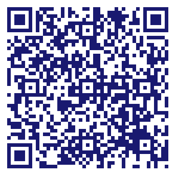 QR-Code for Direct Communications Inc