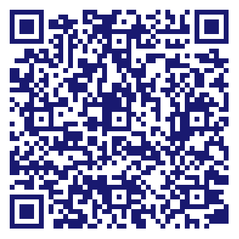 QR-Code for Direct Connections Inc