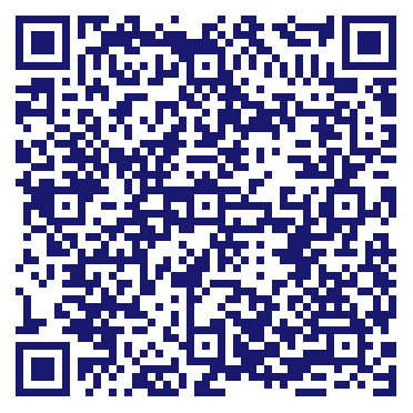 QR-Code for Direct Gen Insur Agcy Of miss