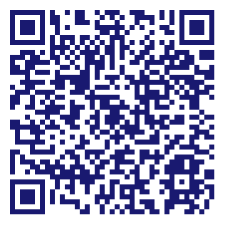 QR-Code for Direct Inc Corp