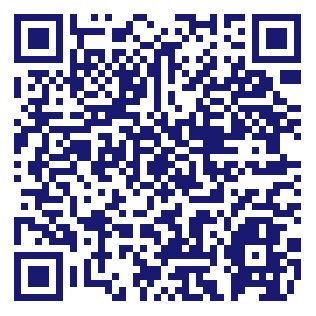 QR-Code for Direct Mortgage