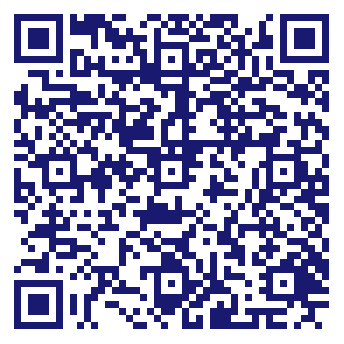 QR-Code for Direct Online Marketing