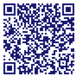 QR-Code for Direct Rental Service