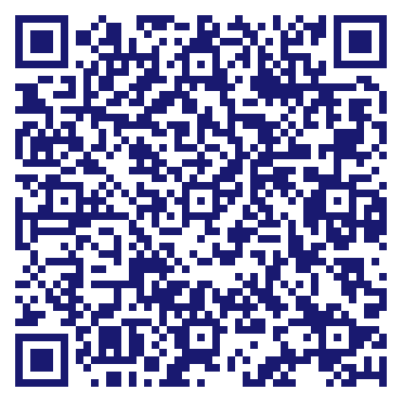 QR-Code for Direct Resources International