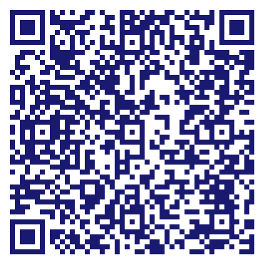 QR-Code for Directory Elec Power Producers