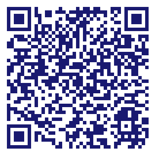 QR-Code for Directory South